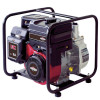 Мотопомпа BRIGGS & STRATTON WP3-65