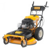 Газонокосилка бензиновая Cub Cadet Wide Cut E-Start