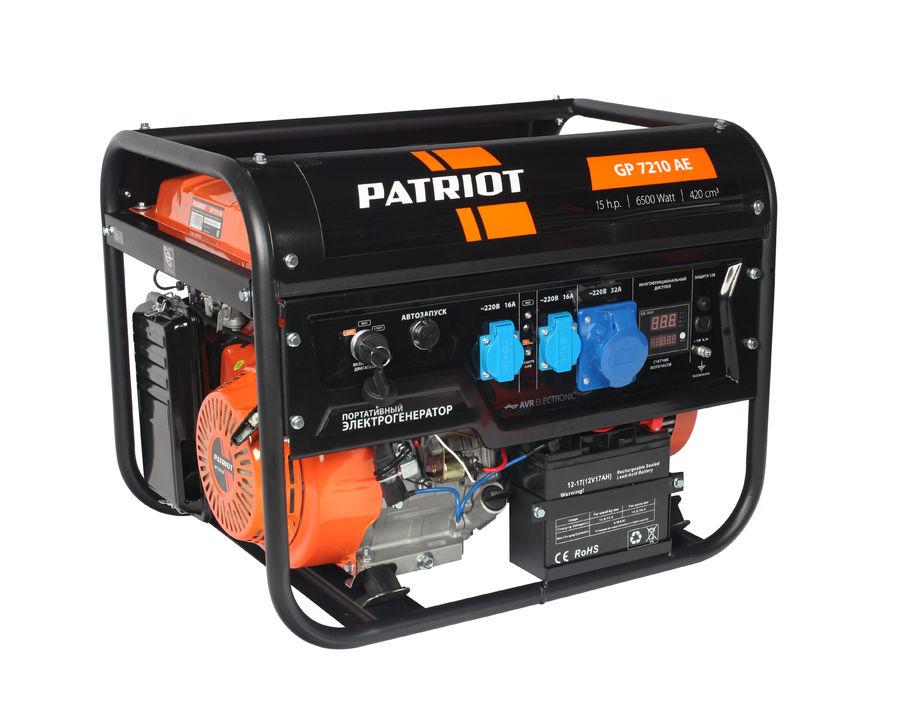Обороты генератор бензиновый бензиновый генератор fubag bs 4400 купить