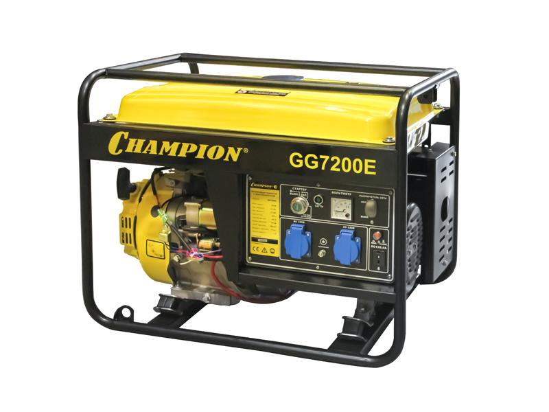 Генератор бензиновый твой дом генератор бензиновый импортный