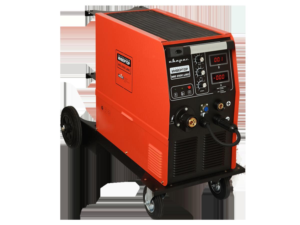 Полуавтоматы сварочные углекислотные на 380в игровые автоматы череповец куда жаловаться