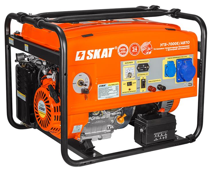 Генератор бензиновый установить стабилизатор напряжения на 250 вольт