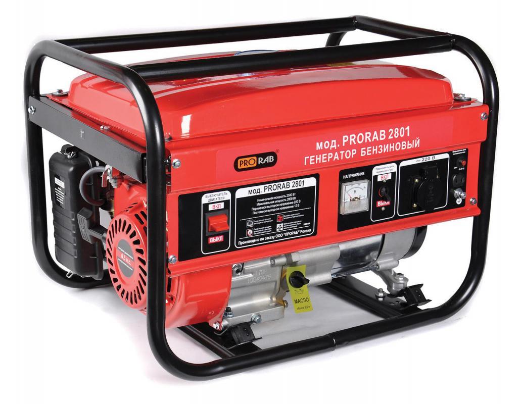 ремонт стартеров и генераторов в киеве